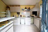 Petite maison pleine de charme Ref # CR5040BS image 3 Cuisine d'été