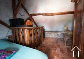 Petite maison pleine de charme Ref # CR5040BS image 7 Chambre 1