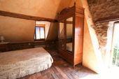 Petite maison pleine de charme Ref # CR5040BS image 8 Chambre 2