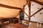 Petite maison pleine de charme Ref # CR5040BS image 4 Chambre 2