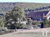 Maison et trois appartements à louer Ref # BH5049V image 7
