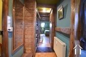 Maison et trois appartements à louer Ref # BH5049V image 12 dressing