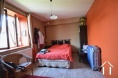 Maison et trois appartements à louer Ref # BH5049V image 14 chambres amies dans la maison principale