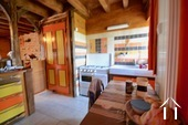 Maison et trois appartements à louer Ref # BH5049V image 20 cuisine apt 1