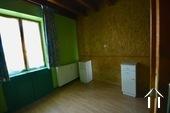 Maison et trois appartements à louer Ref # BH5049V image 22 petit piece apt 1