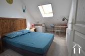 Maison et trois appartements à louer Ref # BH5049V image 26 chambre apt 2