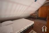Maison et trois appartements à louer Ref # BH5049V image 29