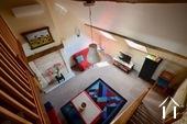 Maison et trois appartements à louer Ref # BH5049V image 30