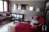Maison et trois appartements à louer Ref # BH5049V image 33 sejour apt 3