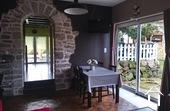 Maison et trois appartements à louer Ref # BH5049V image 34 samanger apt 3