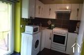Maison et trois appartements à louer Ref # BH5049V image 35 cuisine apt 3