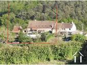Maison et trois appartements à louer Ref # BH5049V image 6