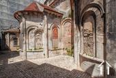 3 Gîtes dans le centre historique de la ville Ref # LB5068N image 15
