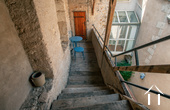 3 Gîtes dans le centre historique de la ville Ref # LB5068N image 21