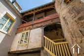 3 Gîtes dans le centre historique de la ville Ref # LB5068N image 28
