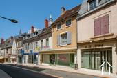 3 Gîtes dans le centre historique de la ville Ref # LB5068N image 29