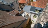 3 Gîtes dans le centre historique de la ville Ref # LB5068N image 1