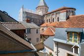 3 Gîtes dans le centre historique de la ville Ref # LB5068N image 37