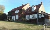 Maison en pierre rénovée près de Premery Ref # LB5070N image 1