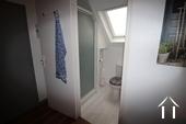 Maison en pierre rénovée près de Premery Ref # LB5070N image 18