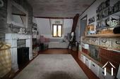 Maison en pierre rénovée près de Premery Ref # LB5070N image 21