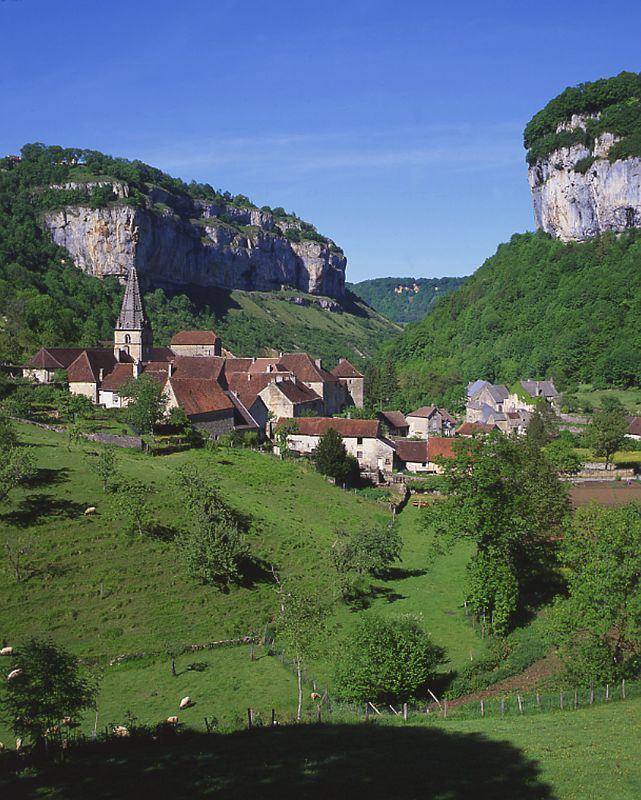 <en>Hidden valleys</en><fr>vallées cachées</fr><nl>Verborgen valleien</nl>