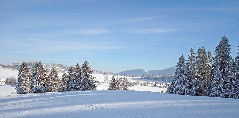 <en>Franche-Comté in winter</en><fr>Franche-Comté en hiver</fr>