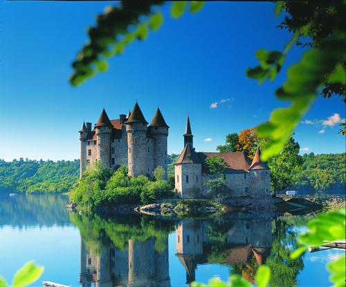<en>Chateau de Val</en><fr>Le chateau de Val</fr>