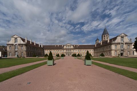 Sud Bourgogne Information
