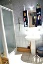 bathroom ground floor main house