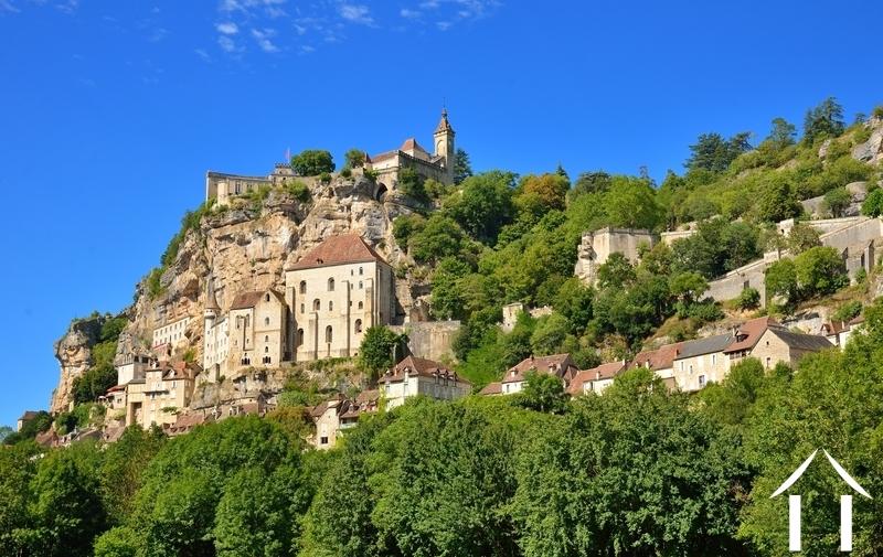 <en>Rocamadour</en>