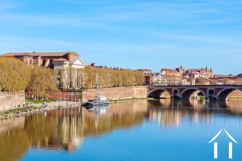 <en>Toulouse</en><fr>Toulouse</fr>