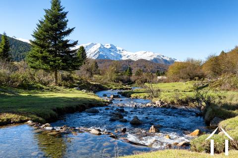 Midi Pyrénées informations