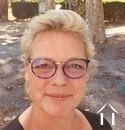 Anneke De Gier
