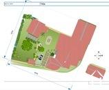Maison de caractère avec 5 chambres et plusieurs granges Ref # BH5089V image 6 The property has three barns offering a large development potential