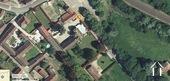 Manoir avec deux gîtes et piscine Ref # BH4953V image 35 33 route de Genève, fulvy