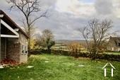 Maison en pierre rénovée près de Premery Ref # LB5070N image 23