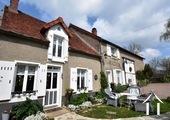 Maison en pierre rénovée près de Premery Ref # LB5070N image 11