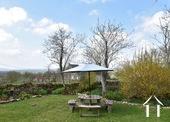 Maison en pierre rénovée près de Premery Ref # LB5070N image 13