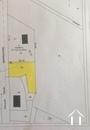 Terrain à vendre de 1172 m2 Ref # LB5072N image 5