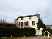 Spacious familyhouse close to village Ref # MW5081L image 1