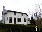 Spacious familyhouse close to village Ref # MW5081L image 13
