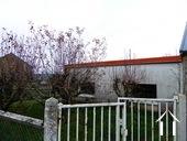 Spacious familyhouse close to village Ref # MW5081L image 14