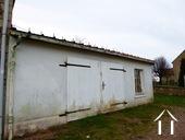 Spacious familyhouse close to village Ref # MW5081L image 15