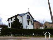 Spacious familyhouse close to village Ref # MW5081L image 17