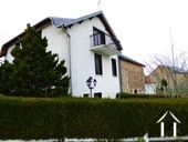 Spacious familyhouse close to village Ref # MW5081L image 18