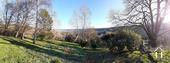 Charmante maison du XIXe et grange aménagée avec vue Ref # RT5076P image 4 Superb views