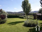 Grande maison familiale avec piscine et gîtes Ref # BH5084M image 38