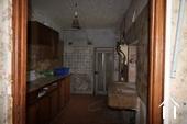 Cottage en partie rénové près de Sancerre Ref # LB5073N image 16
