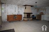 Cottage en partie rénové près de Sancerre Ref # LB5073N image 12